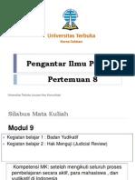 Pertemuan-8-Badan-Yudikatif-rev1-pptx.pptx