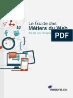 metiers-web-130619040017-phpapp02