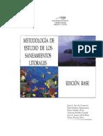 Metodologia_estudio_saneamientos_litorales.pdf