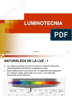 1 - LUMINOTECNIA