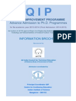 Ph.D-BROCHURE-2013-2014