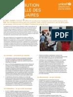 MILD FR.pdf