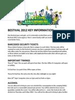 bestival-InfoSheet-2012