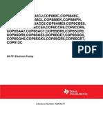 snoa217.pdf
