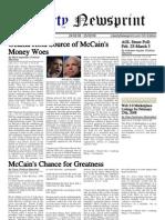 LibertyNewsprint com 2-25-08