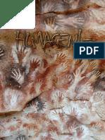 Humagenie_eBook_ed_Impresa.pdf