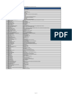 DBM EPP PublicInfo Import 2014.03.06 DraftV.3
