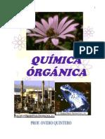 Compendio de Quimica Organica