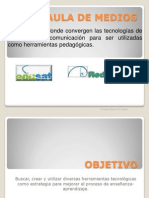 aulademedios-110401225125-phpapp01.pptx