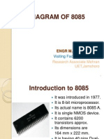 pin-diagram-of-8085
