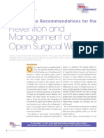 E.4.7iii.openSurgicalWound