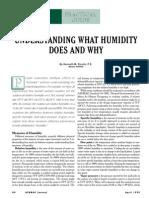 UNDERSTANDING WHAT HUMIDITY.pdf
