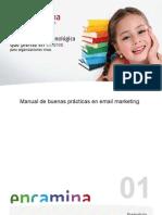 Manual_buenas_practicas_E-MKT.pdf