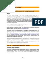 Division_33_Utilities.pdf