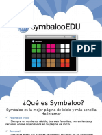 SymbalooEDU-Presentación-PPT