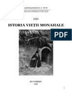 Visarion-Puiu-Istoria-Vietii-Monahale.pdf