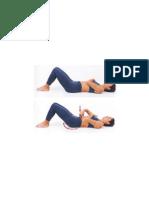 Exercícios para a coluna_2