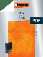 instalacion guia CCTV (bticino).pdf