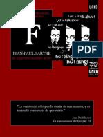 Existencialismo 130530161200 Phpapp02 Sartre
