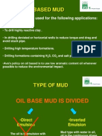4-Oil Based Muds 1