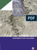 Ending the landmine era
