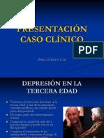 Ansiedad y Depresión en Adultos Mayores (2).ppt