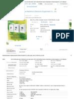 DELTA Ac 380v 3 Phase Inverter VFD007B43A on Sale, View Ac Inverter, DeLTA Product Details From Shenzhen