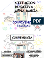 Coherencia y Convivencia - Copia - Copia