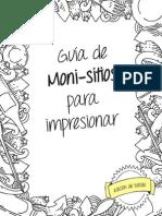 guia okk_V3(1)