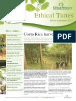 Ethical Times Winter Newsletter 2012 v4