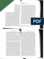 Frye +Arquetipos+de+La+Literatura