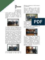 Article Uae Coperation Espagnole