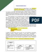 ADM-3-Papeis-dos-Administradores.pdf