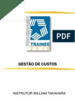 Slide Custo1