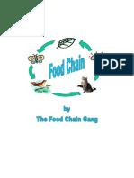 Food Chain Gang
