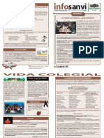HOJA 1680.pdf