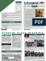 HOJA 1681.pdf