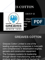 103488650 Greaves Cotton