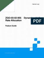 ZGO-03!02!005 Dynamic Half Rate Allocation FG 20101030