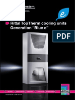 Generation Blue e