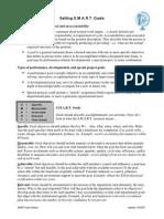 SMART_GoalsHandout.pdf