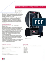 MotorizedPendulumImpactTestingSystem_PodV5