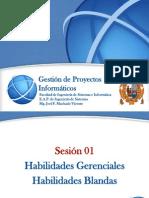 GestiónProyectosInformáticos_Sesión01