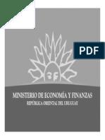 20130709_proyecto_rendicion_cuentas_2012