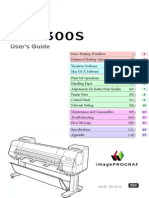 iPF8300S-UserManual-Eletter-100