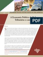 Roberto_Afonso_A_Economia_Politica_da_Reforma_Tributaria