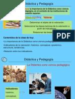 Didctica de La Educacin Superior2274