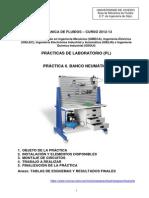 06_MFG_Neumatica_2013.pdf
