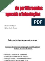 grupo 4 - telemetria para subestações