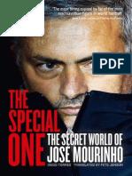 Steven Gerrard My Liverpool Story Ebook